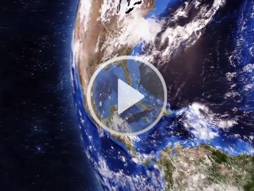 ctp_video